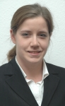 Annika Arens LL.M.
