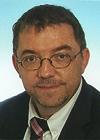 Bernd Lorenz