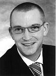 Bernd Pfelzer