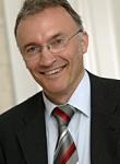 Bernhard Niepelt