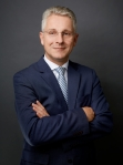 Boris Diem