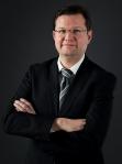 Christian Steffgen