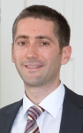 Christoph Häntzschel