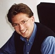 Christoph Mohrmann