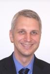 Christoph Schultheiß LL.M.Eur.