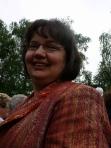 Claudia Röver