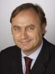 Claus Ochner