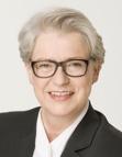Corinna Werwigk-Hertneck