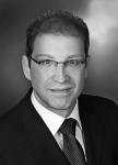 Dipl.-Finanzwirt Peter Gassen