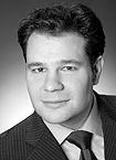 Dr. Alexander Bartz