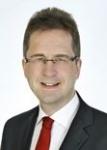 Dr. Bernd Lorenz
