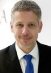 Dr. Carsten Hoppmann