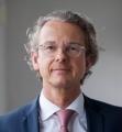 Dr. Christoph Schaaf