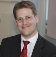 Dr. Christoph Triltsch