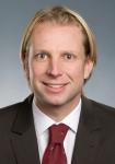 Dr. Cliff Gatzweiler