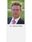 Dr. Daniel Kötz