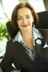 Dr. Doris Geiersberger