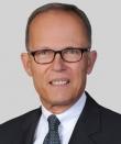 Dr. Eckhard Schmid