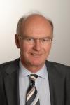Dr. Ernst-Gerald Koch