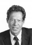 Dr. Ernst Tobias
