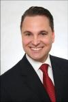 Dr. Florian Schulz M.B.A. (Nimbas)