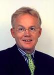 Dr. Georg Rotthege
