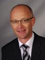 Dr. Heinz Michael Schmid