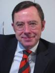 Dr. Heribert J. Kleinherne