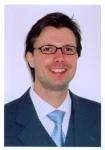 Dr. Ilkka-Peter Ahlborn LL.M.