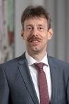 Dr. iur. Niels Deckert