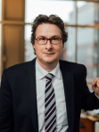 Dr. Johannes Trost