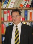 Dr. Jürgen Niebling