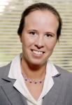 Dr. Katja Plückelmann