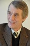 Dr. Klaus Vieten