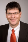 Dr. Marcel Vachek