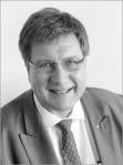 Dr. Mathias Creon