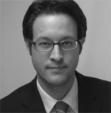 Dr. Matthias Schaefer LL.M.