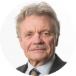 Dr. Michael Griesbeck