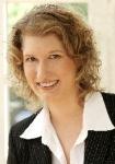 Dr. Petra-Mareen Jahrmann Fachanwältin