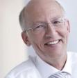 Dr. Ralf Petring