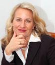 Dr. Sabine von Göler M.L.E.