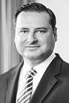 Dr. Sebastian-Alexander Kampe