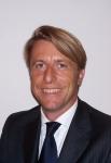 Dr. Stephan Grigolli