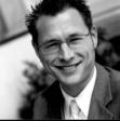 Dr. Thorsten Engel LL.M.