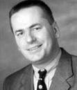 Dr. Volker Schwarz