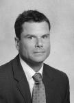 Frank Metz LL.M.