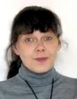 Frauke Andresen