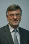 Friedrich W. Cochanski