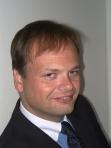 Guido-Friedrich Weiler
