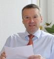 Ingomar M. Kohl-Quabeck